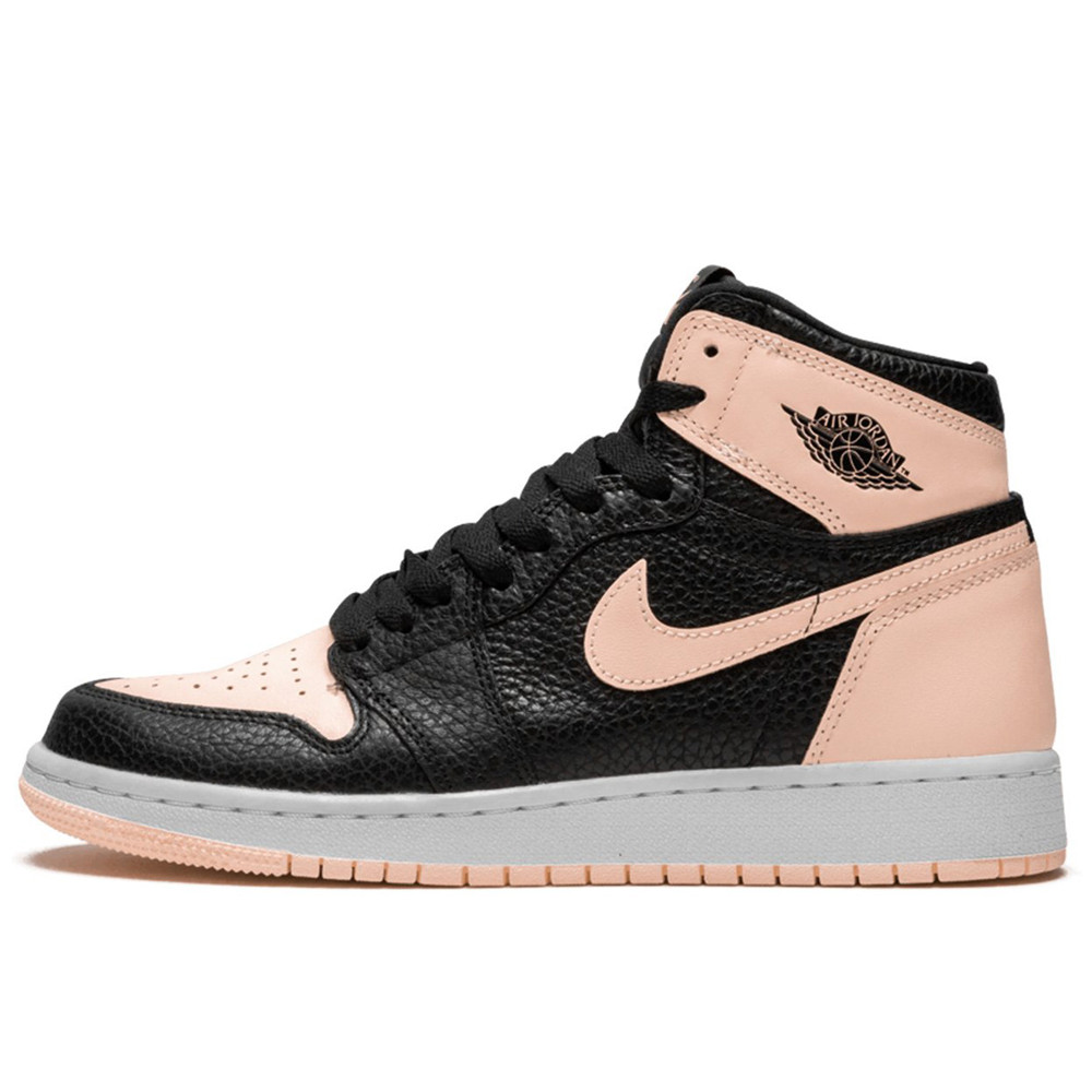 Air Jordan 1 Retro High OG 'Crimson Tint' GS